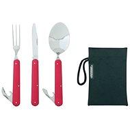 Ferrino Clip Cutlery - Príbor