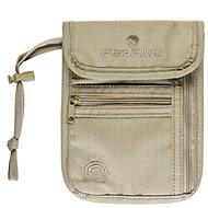 Ferrino Anouk, sand - PVC vrecko