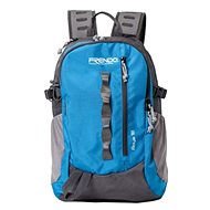Frendo Roya 18 Blue - Turistický batoh