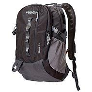 Frendo Roya 24 Black - Turistický batoh
