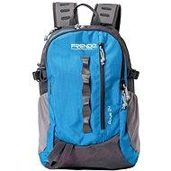 Frendo Roya 24 Blue - Turistický batoh