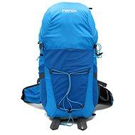 13aea6347a Frendo Aneto 20 Blue - Turistický batoh