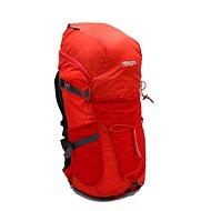 Frendo Aneto 20 Red - Turistický batoh
