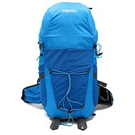 Frendo Aneto 35 – Blue - Turistický batoh