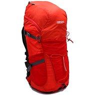 Frendo Aneto 35 Red - Turistický batoh
