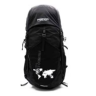 Frendo Southern Cross - Tourist Backpack