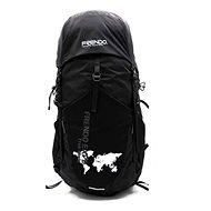 Frendo Southern Cross - Turistický batoh