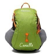 Frendo Canaille - Green - Detský ruksak