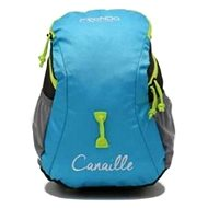 Frendo Canaille - Blue - Detský ruksak