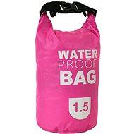Frendo Bag Etanche 1,5 L Pink