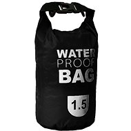 Frendo Bag Etanche 1,5 L Black