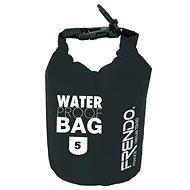 Frendo Bag Etanche 5 L Black