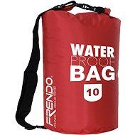 Frendo Bag Etanche 10 l – Red - Športový vak