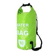 Frendo Bag Etanche 10 L Green