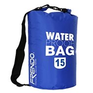 Frendo Bag Etanche 15 L Blue
