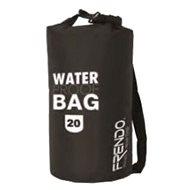 Frendo Bag Etanche 20 L Black