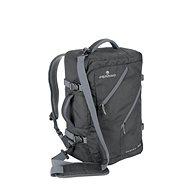 Ferrino Tikal 30 – black - Cestovná taška
