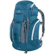 Ferrino Alta Via 35 blue - Turistický batoh