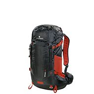 Ferrino Dry Hike 32 - Turistický batoh