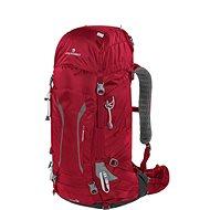 Ferrino Finisterre 30 LADY NEW red - Turistický batoh