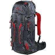 Ferrino Finisterre 48 NEW black - Turistický batoh