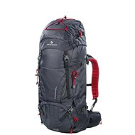 Ferrino Overland 50 + 10 NEW - Turistický batoh