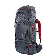 Ferrino Overland 65 + 10 NEW - Turistický batoh