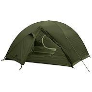 Ferrino Phantom 2 - olive green - Tent