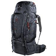 Ferrino Transalp 100 2019 black - Tourist Backpack
