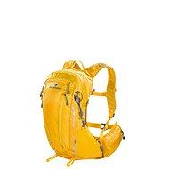 Ferrino Zephyr 12 + 3 yellow - Športový batoh