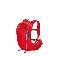 Ferrino Zephyr 12 + 3 red - Športový batoh