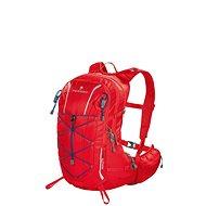 Ferrino Zephyr 22 + 3 red - Športový batoh