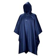 Ferrino R-Cloak 2021 – blue