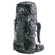 Ferrino X.M.T. 60+10 - Tourist Backpack