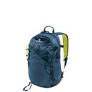 Ferrino Core 30 2020 – blue - Športový batoh