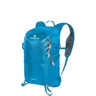 Ferrino Steep 20 – blue - Športový batoh
