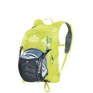 Ferrino Steep 20 – lime - Športový batoh