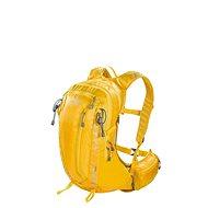 Ferrino Zephyr 17 + 3 yellow - Športový batoh