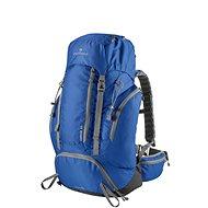 Ferrino Durance 30 – blue - Turistický batoh