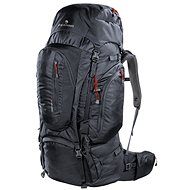 Ferrino Transalp 60 – black - Turistický batoh