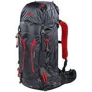 Ferrino Finisterre 38 2020 black - Tourist Backpack