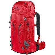 Ferrino Finisterre 48 2020 red - Turistický batoh