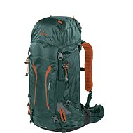 Ferrino Finisterre 48 2020 green - Turistický batoh