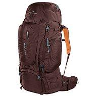 Ferrino Transalp 60 LADY brown - Tourist Backpack