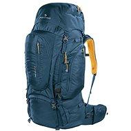 Ferrino Transalp 100 2020 - Blue - Tourist Backpack