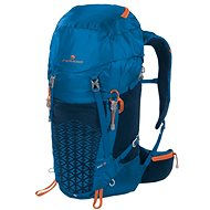 Ferrino Agile 25 Blue - Turistický batoh