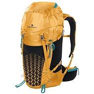 Ferrino Agile 25 Yellow - Turistický batoh
