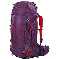 Ferrino Finisterre 40 LADY 2020 Purple - Turistický batoh