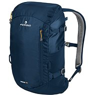 Mestský batoh Ferrino Mizar 18 blue