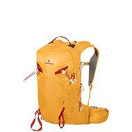 Ferrino Rutor 25 yellow - Športový batoh